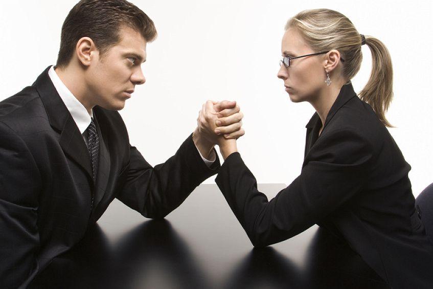 адвокат по гражданским делам значение пол адвоката найти хорошего адвоката адвокат по уголовным делам адвокат по административным делам