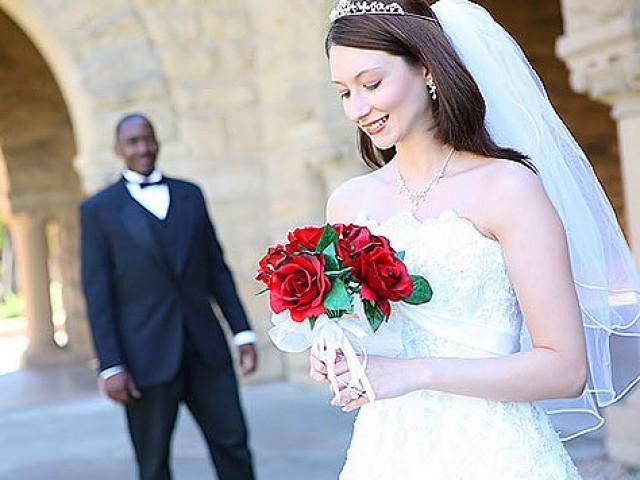 Иностранцами брак и знакомство с